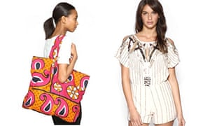 007904be7fd Looks from Asos Africa and Asos Black