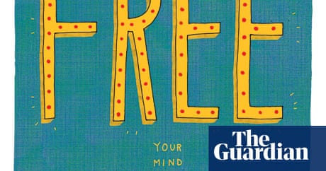 How to meditate in 10 easy steps | Life and style | The Guardian
