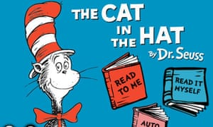 The Best Of Dr Seuss Plus And Featuring Cat Hat
