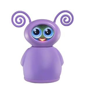 Top toys: Fijit Friends by Mattel