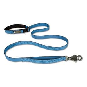 Xmas pets above 20: Ruffwear flat-out leash