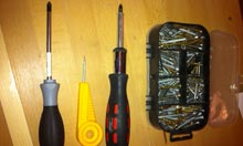 Toolbox tips: drilling and fixing | Life and style | The