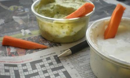 Crossword blog