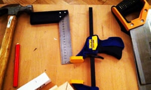Top toolbox tips for DIY
