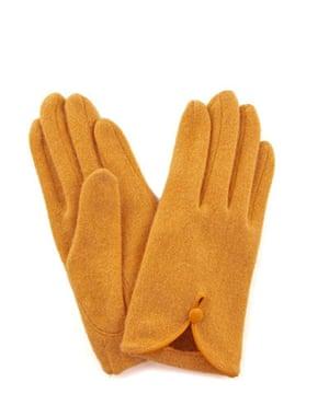 xmas-jewellery-over20: Cuff button glove