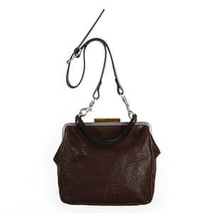 xmas-jewellery-over20: Ally Capellino Kelly bag