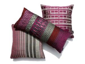 Contemporary crafts: Contemporary crafts, Margo Selby