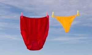 Where are the sensible but sexy knickers for older women   668faa8b1