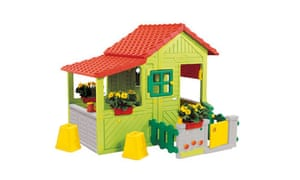 The best outdoor toys for summer   Life and style   The ...