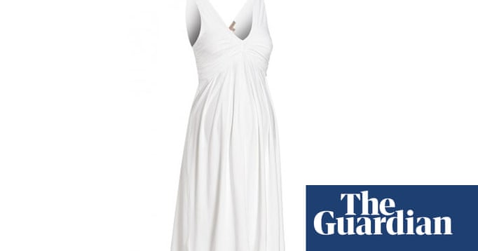 b12946f181226 Maternity clothes: Wardrobe staples - in pictures | Fashion | The Guardian