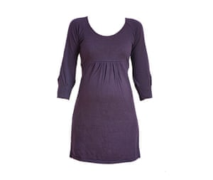 27bb666dc4e3f Maternity clothes: Wardrobe staples - in pictures | Fashion | The ...