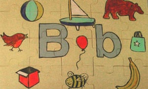 What Does C O Mean On A Letter.Crossword Blog What Does B Mean And What Means B