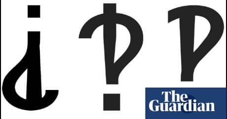 Crossword Roundup Mark Twain Crosswords The Guardian