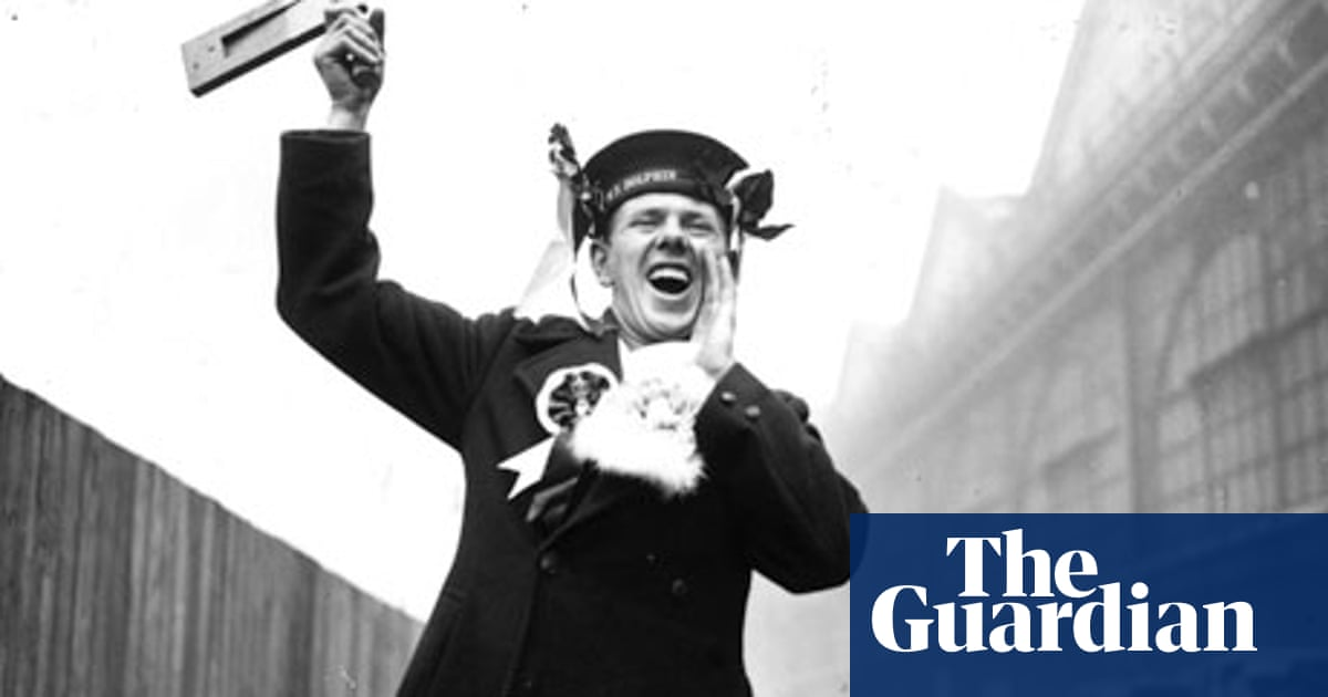 Crossword Blog Clues You Love To Hate Crosswords The Guardian