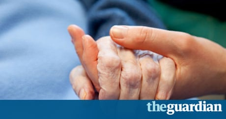 Top Five Regrets Of The Dying Life And Style The Guardian - 25 people regret lying social media