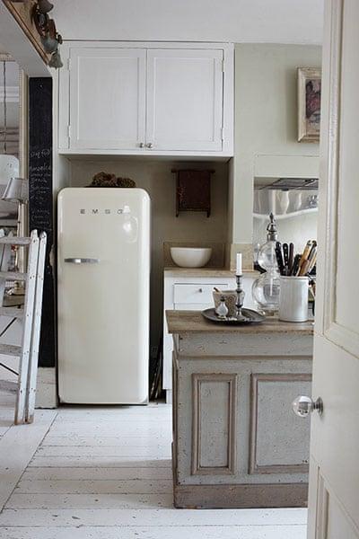 Kitchen Design Ideas - In Pictures