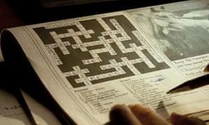 Crossword blog: Hot Fuzz
