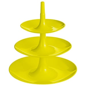 Ten Of The Best Cake Stands In Pictures Life And Style