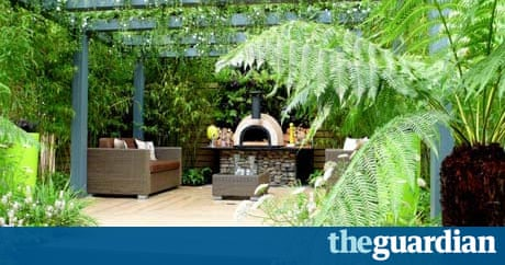 Is there such a thing as an affordable garden design asks for Garden outlay ideas