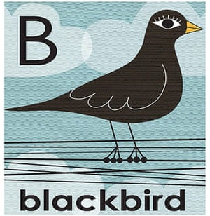 The best alphabet flashcards and books - in pictures | Life