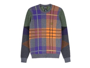 Wool Week The Best British Designs Life And Style The