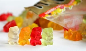 57d04fd7af4c Haribo  the confessions of a confectionery addict