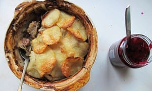 Felicity Cloake's perfect Lancashire hotpot