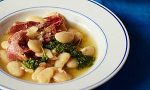 10 best bean and ham stew recipe