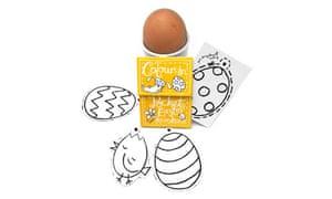 The Best Easter Toys For Children