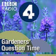 Gardeners' Question Time