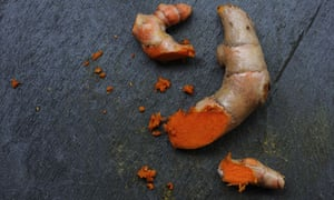Why turmeric is good for you | Life and style | The Guardian
