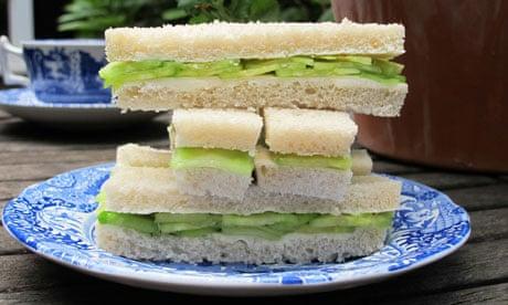 Perfect-cucumber-sandwich-008.jpg?w=1200&q=55&auto=format&usm=12&...
