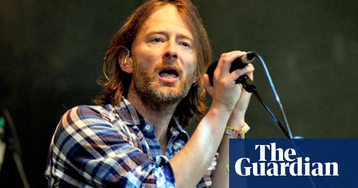 Spotify row: how do musicians make money? | Music | The Guardian