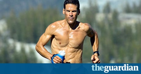 Dean Karnazes: the man who can run for ever | Life and