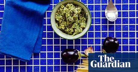 The 10 Best Pasta Sauce Recipes Life And Style The Guardian