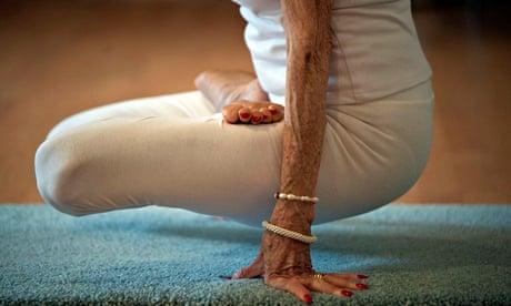 advanced yoga challenge 2 people  images  amashusho