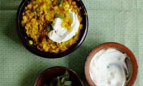 jewelled dal 10 best lentil recipe