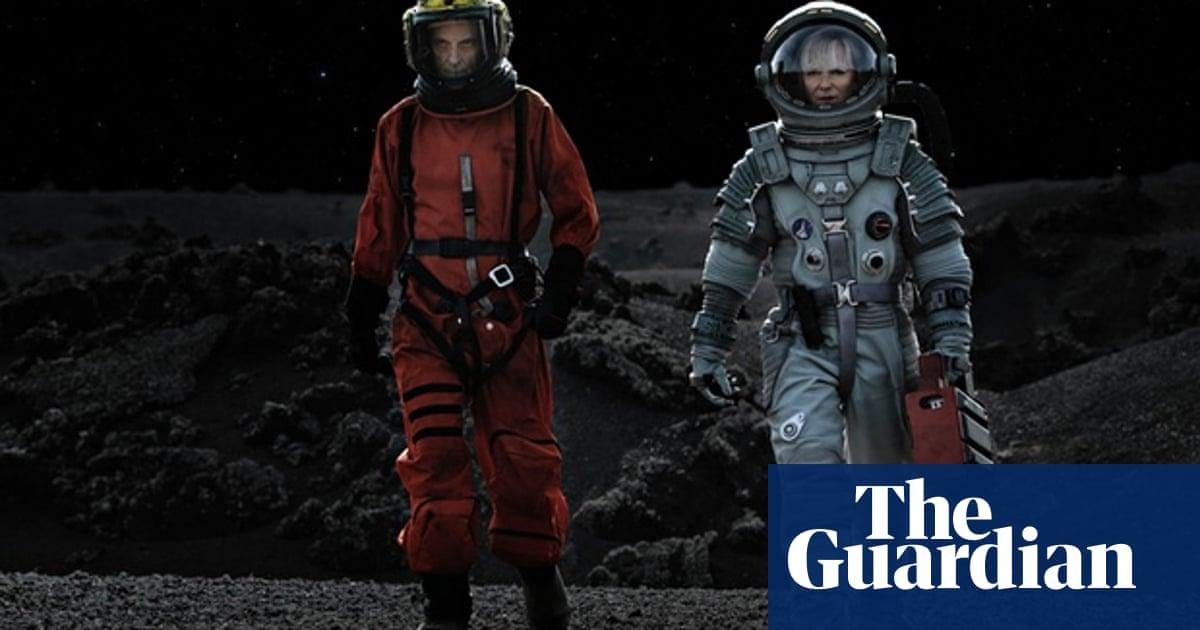 Doctor Who recap: series 34, episode seven – Kill the Moon