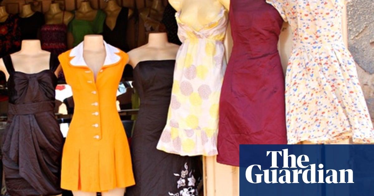Will Uganda Really Ban The Miniskirt Uganda The Guardian