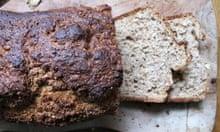 Darina Allen's soda bread