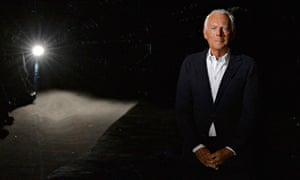 Giorgio Armani at 80  eight things you didn t know about the fashion  designer 6ccd8ec75