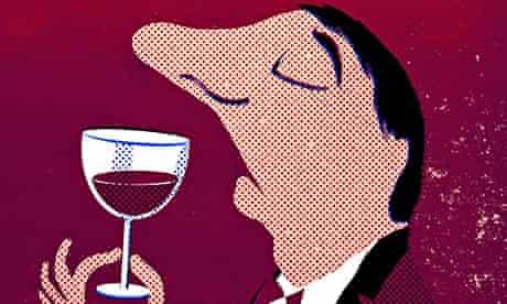 drinks alound illio