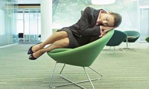 Should I take regular naps Life and style