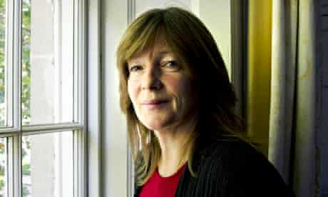 Love nor money …Susan recounts being defrauded by serial swindler David Checkley in The Betrayers.