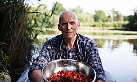 bts crayfish bob