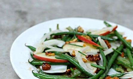 b2b salad