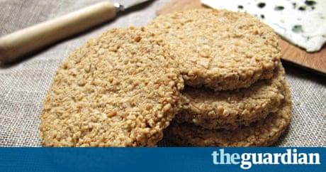 How To Cook Oatmeal Pinhead