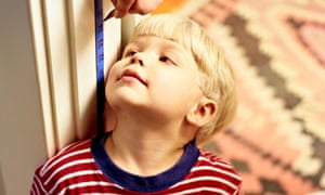 Should I worry if my child is short? | Life and style | The