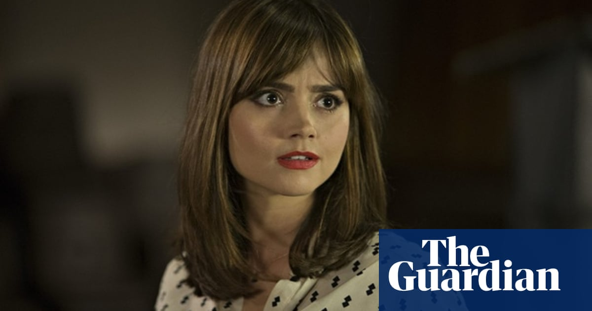 Doctor Who: why Clara Oswald should stay | Television