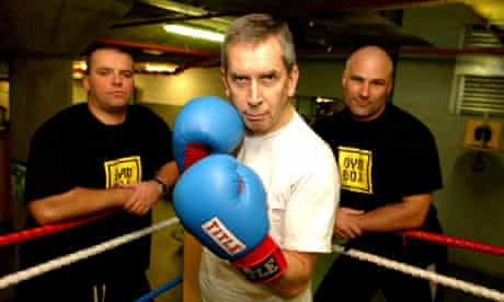 terry smith fund management boxing